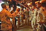 Preparing for a Nighttime Patrol in Guantanamo Bay DVIDS1091712.jpg