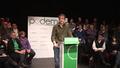 Presentación de PODEMOS (16-01-2014 Madrid) 101.png