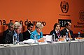 """Presentan documento """"Pactos para la igualdad- hacia un futuro sostenible"""" (14136570961).jpg"""