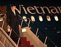 Presiden Vietnam Truong Tan Sang Kunjungi Indonesia (10129747456).jpg