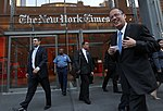 President Aquino at The New York Times.jpg