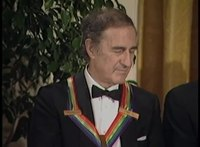 File:President Reagan's Remarks at a Reception for the Kennedy Center Honorees on December 2, 1984.webm