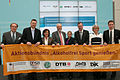Pressekonferenz Alkoholfrei Sport genießen by Olaf Kosinsky-6.jpg