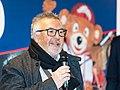 Pressekonferenz Kölner Sportjahr 2019-3042.jpg