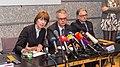 Pressekonferenz Rathaus Köln zu den Vorgängen in der Silvesternacht 2015-16-5801.jpg