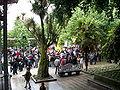 Previomanifestacion2009.JPG