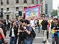 Pride London 2000 05.JPG