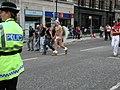 Pride London 2002 17.JPG