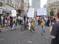 Pride London 2005 141.JPG
