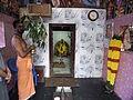 Priest in temple.JPG
