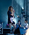 Primavera Sound 2011 - May 28 - Warpaint (5804834747).jpg