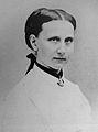 Princess Louise of Prussia.JPG