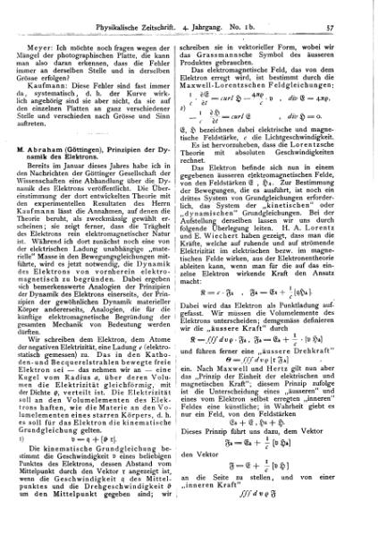 File:Prinzipien der Dynamik des Elektrons.djvu