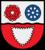 Prisdorf Wappen.png