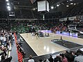 Pro A basket-ball - ASVEL-Cholet 2017-09-30 - 22.JPG