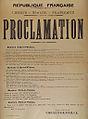 Proclamation de la Libération en I&V - Musée de Bretagne - 997.0018.11.jpg