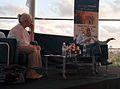 Prof. Daniel Kahneman and Prof. Maya Bar Hillel.jpg