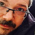 ProfilePicWG01.jpg