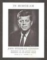 Programa in memoriam a JFK (OSC 1963).pdf
