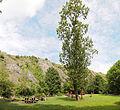Prokop valley 9.jpg