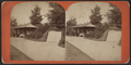 Prospect Park, from Robert N. Dennis collection of stereoscopic views 2.png