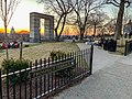 Prospect Terrace Park sunset.jpg