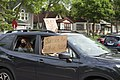 Protest against police violence - Justice for George Floyd, May 26, 2020 15.jpg