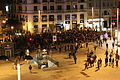 Protestas del 14-N en Madrid.jpg