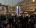 Protests in Tehran by Fars News 01.jpg
