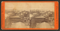 Providence, looking towards the Bay, by E. & H.T. Anthony (Firm).png