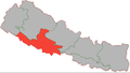 Province No. 5 locator.png