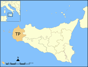 Province of Trapani map-bjs.png