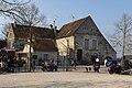 Provins - Maison des Petis Plaids - IMG 1349.jpg