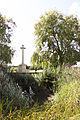 Prowse Point Military Cemetery 2.JPG