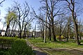 Prymors'kyi district, Odessa, Odessa Oblast, Ukraine - panoramio (34).jpg