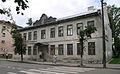 Pskov MakarovHouse.JPG