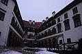 Ptuj castle yard (3312775769).jpg