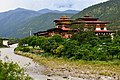 Pubakha Dzong 2019-08-24.jpg