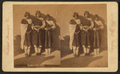 Pueblo Indian girls, by Continent Stereoscopic Company.png