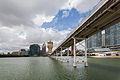 Puente Gobernador Nobre de Carvalho, Macao, 2013-08-08, DD 06.jpg
