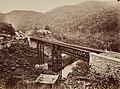 Puente del Atoyac (Rio Balsas) - Ferro Carril Mexicano, 1883.jpg