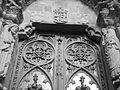 Puerta de iglesia de san martin.JPG