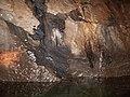 Puerto Princesa Subterranean River Cave Chamber 3, Palawan, Philippines.jpg