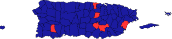 Puerto Rican general election, 2008 map.png