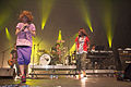 Puffy AmiYumi 20090704 Japan Expo 56.jpg
