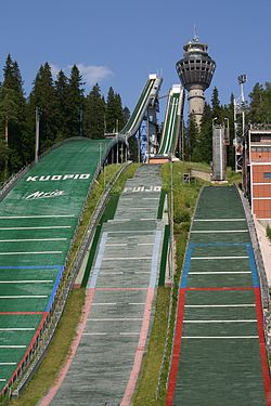 Puijo ski jumps.jpg