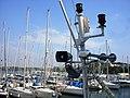 Pula,kikötő Harbour - panoramio.jpg