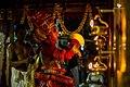 Puliyoor Kannan Vellattam Theyyam (33233284123).jpg