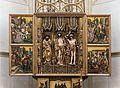 Pulkau Heilig-Blut-Kirche Flügelaltar 04.jpg