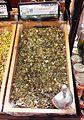 Pumpkin seeds in market.jpg
